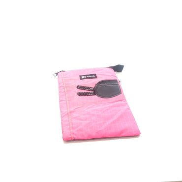 Laptop Sleeve 13''
