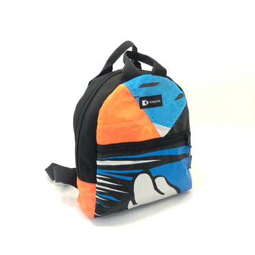 CityLiner Backpack