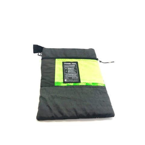 Laptop Sleeve 15''