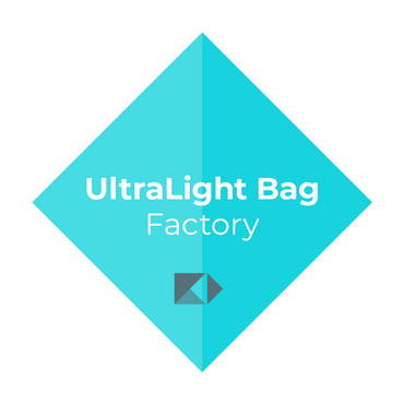 UltraLight Bag FACTORY SHOP
