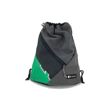 Drawstring Bag - kite.pride