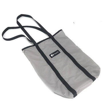 Shopper - Grey - kite.pride