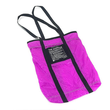 Shopper - Magenta - kite.pride