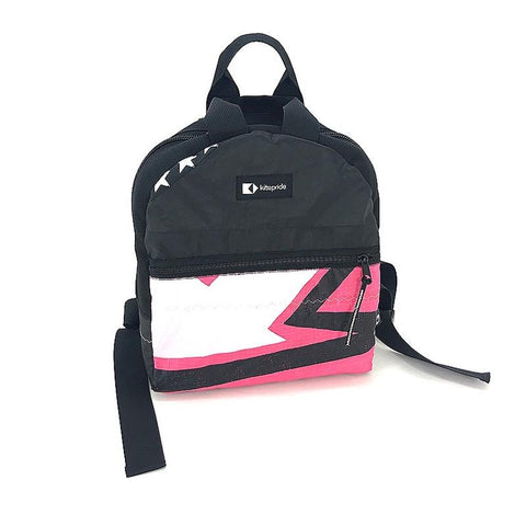 CityLiner Backpack - kite.pride
