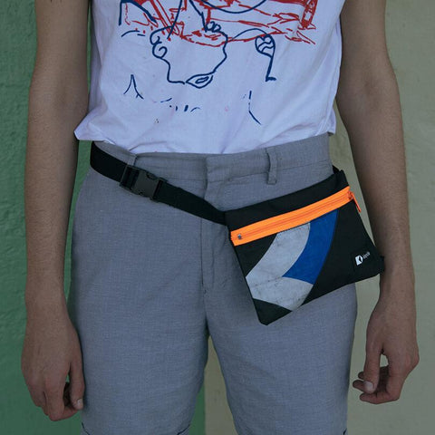Fanny Pack SOLD