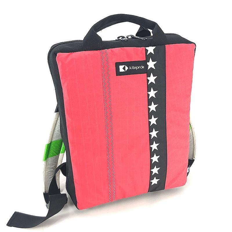 Laptop Backpack - Star Edition - kite.pride