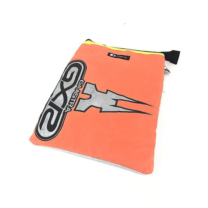 Laptop Sleeve 15'' Ultra - kite.pride