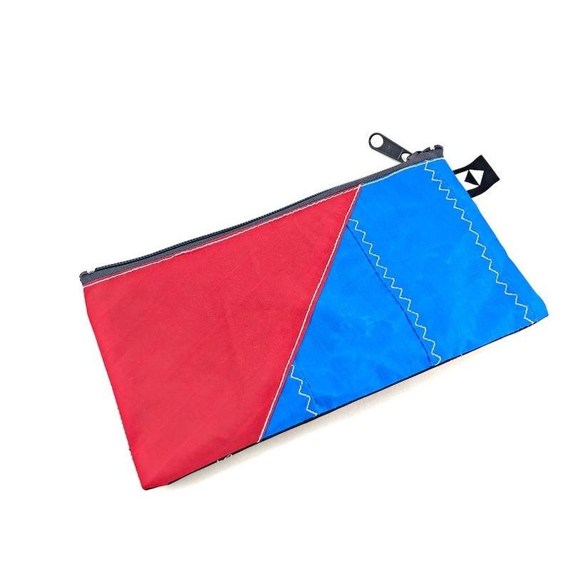 Pencil Case - kite.pride