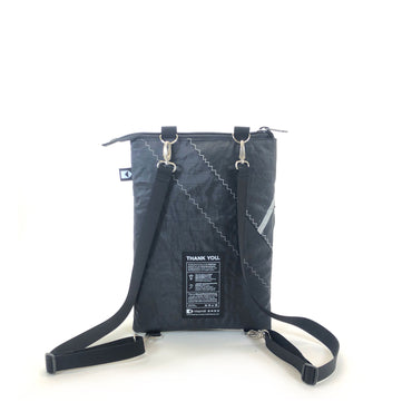 Laptop Sleeve 13'' with Straps