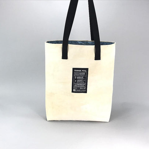 Tote Bag Sail - kite.pride