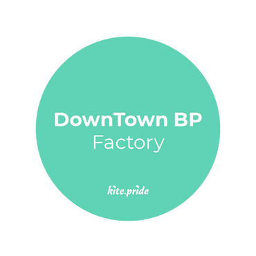 DownTown BackPack FACTORY SHOP