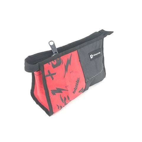 Travel Pouch - kite.pride