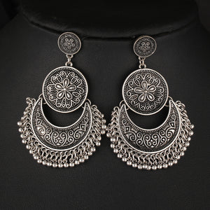 Ora Boho Earrings