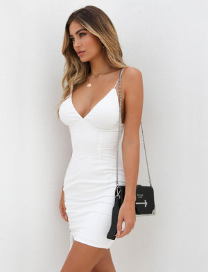 bodycon lwd