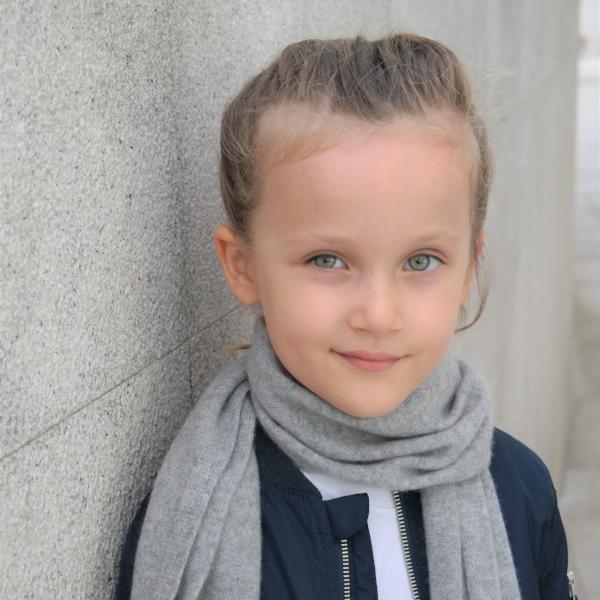 This premium unisex cashmere kid scarf will keep your youngsters warm and cozy for years. It's lightweight and perfect for a cold day. Hong Kong Sweden Stockholm