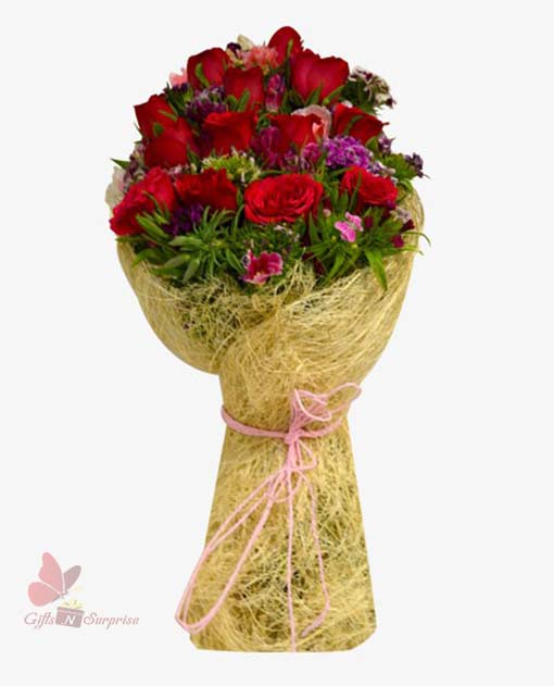 order flowers online bangalore send bouquet in bangalore gifts