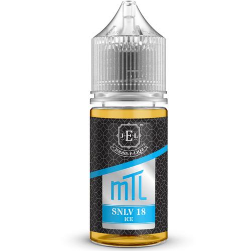 30ml SNLV18 Ice MTL