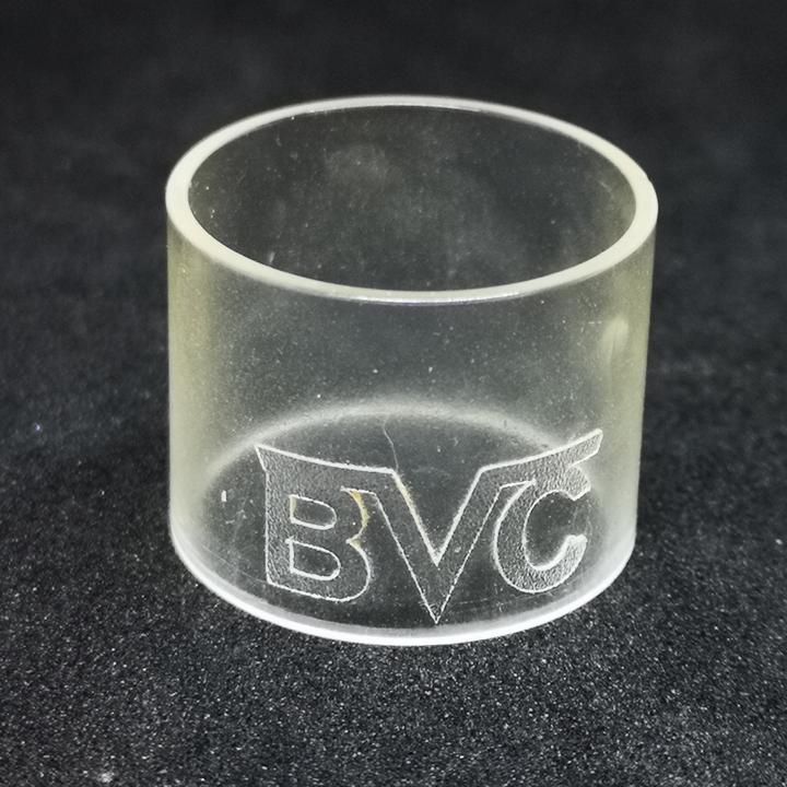 OBS Engine 2 BVC Pyrex Glass