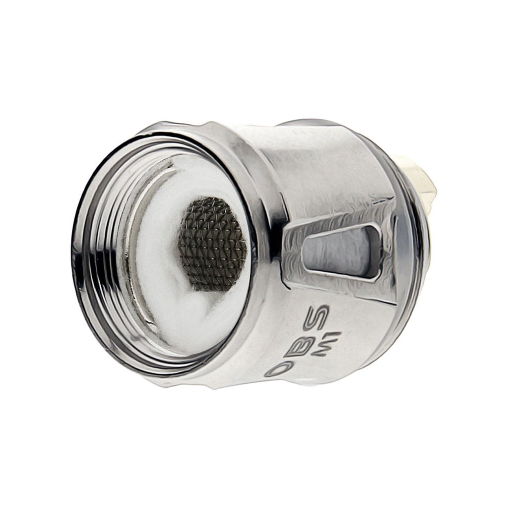 OBS M1 replacement coil
