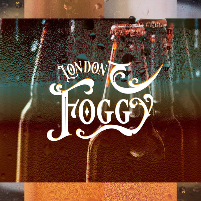 London Foggy