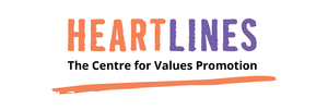 Heartlines Resources Store