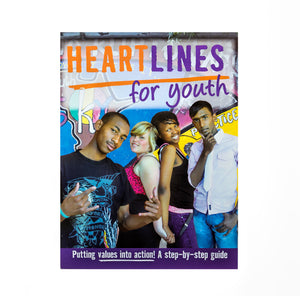 Heartlines for Youth