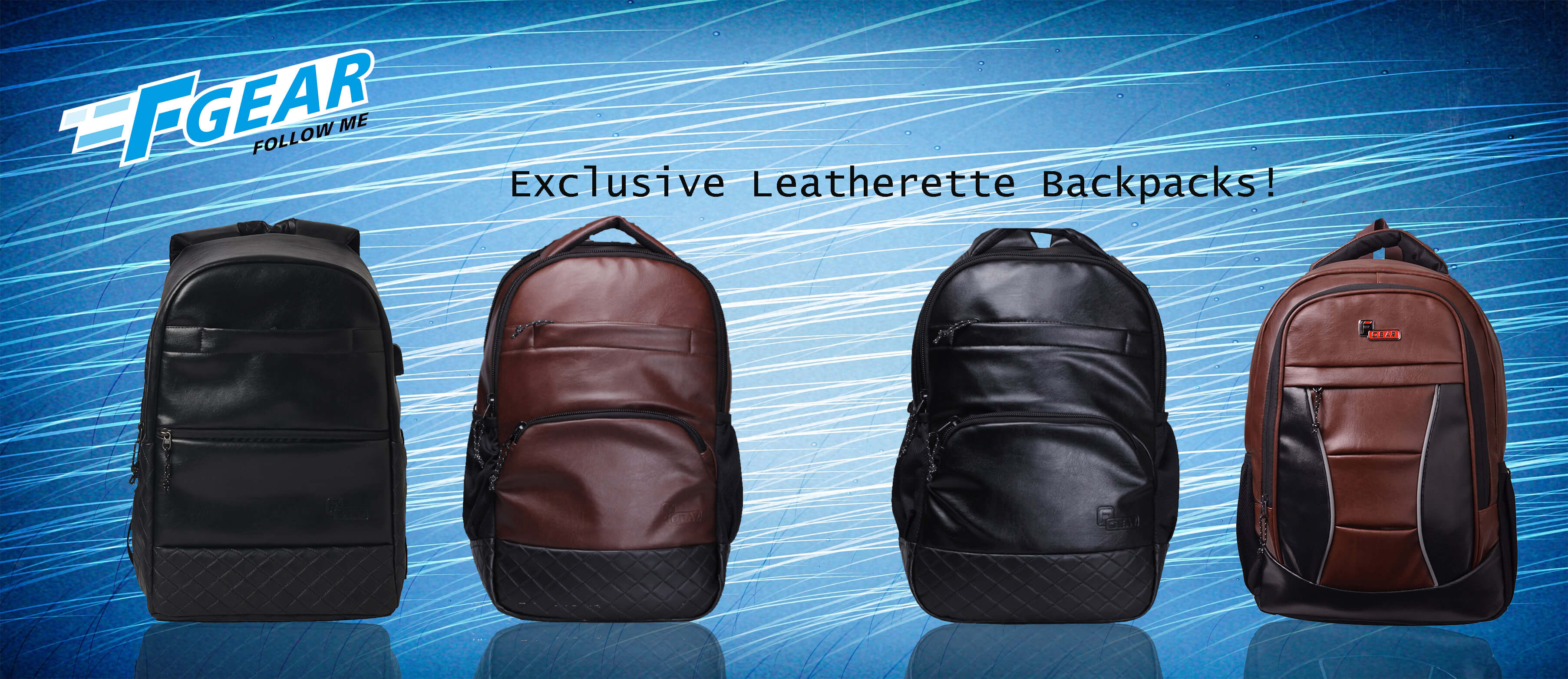 aabf1d3dfb ... Online Shopping of Laptop backpacks Strolleys from F Gear Best ...  6c5f4745be; Laptop Bags ...