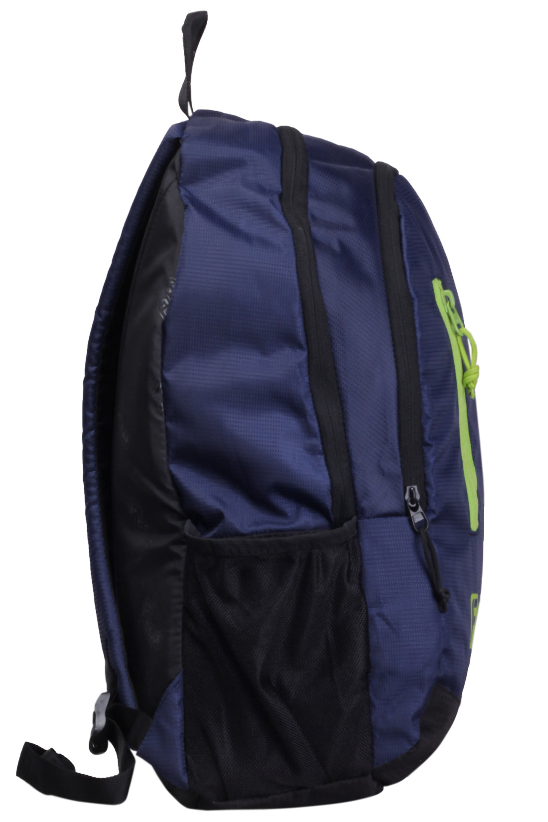 F Gear Bi Frost 26 Ltrs Navy Blue Casual Laptop Backpack (2473)