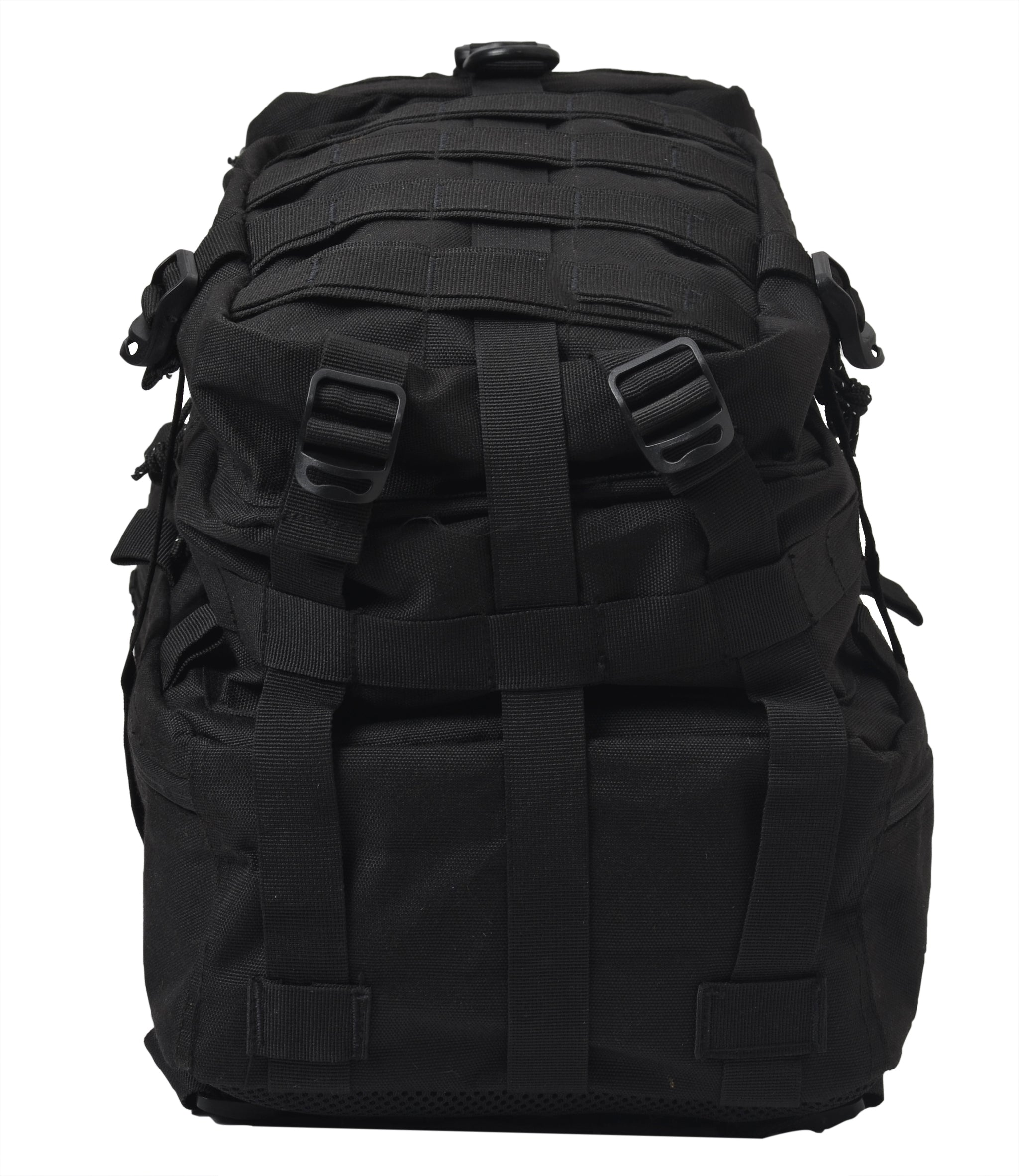 F Gear Military Tactical 29 Liter Backpack (Black)
