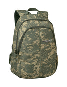 F Gear Paladin 26 Liters Backpack (Marpat ACV Digital Camo)