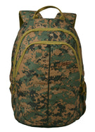 F Gear Paladin 26 Liters Backpack (Marpat WL Digital Camo)