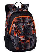 F Gear Paladin Uooor Print 26 Liters Backpack