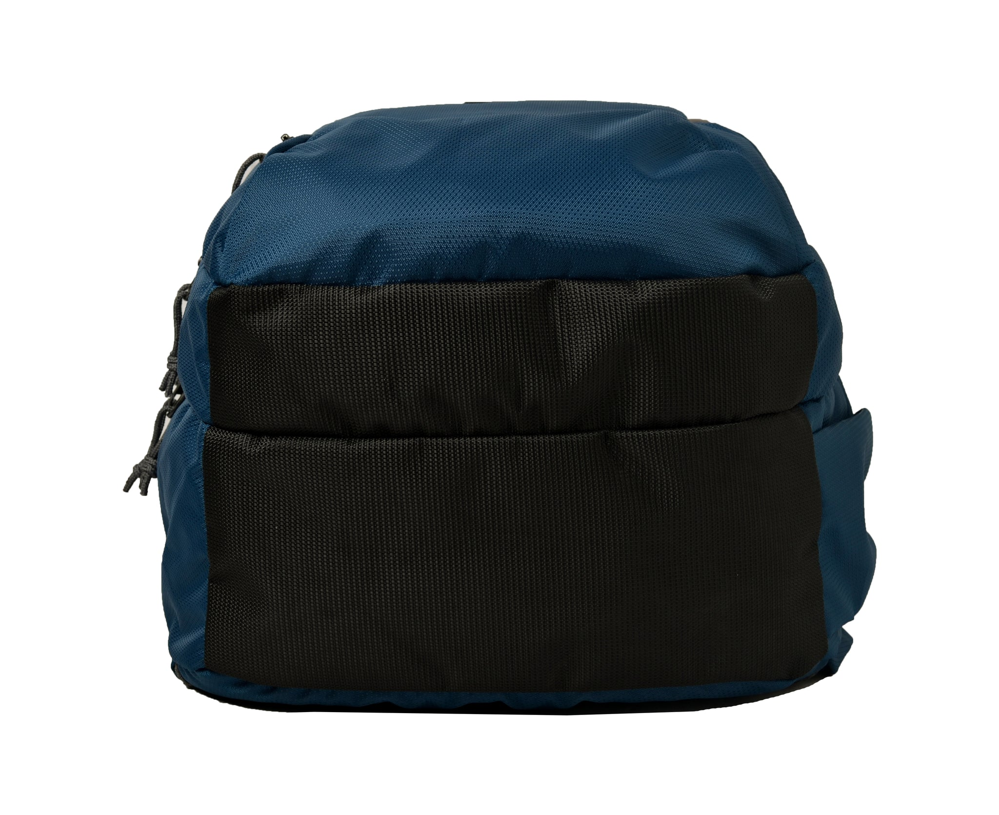 F Gear Crusader 30 Liter Backpack (Prussian Blue)