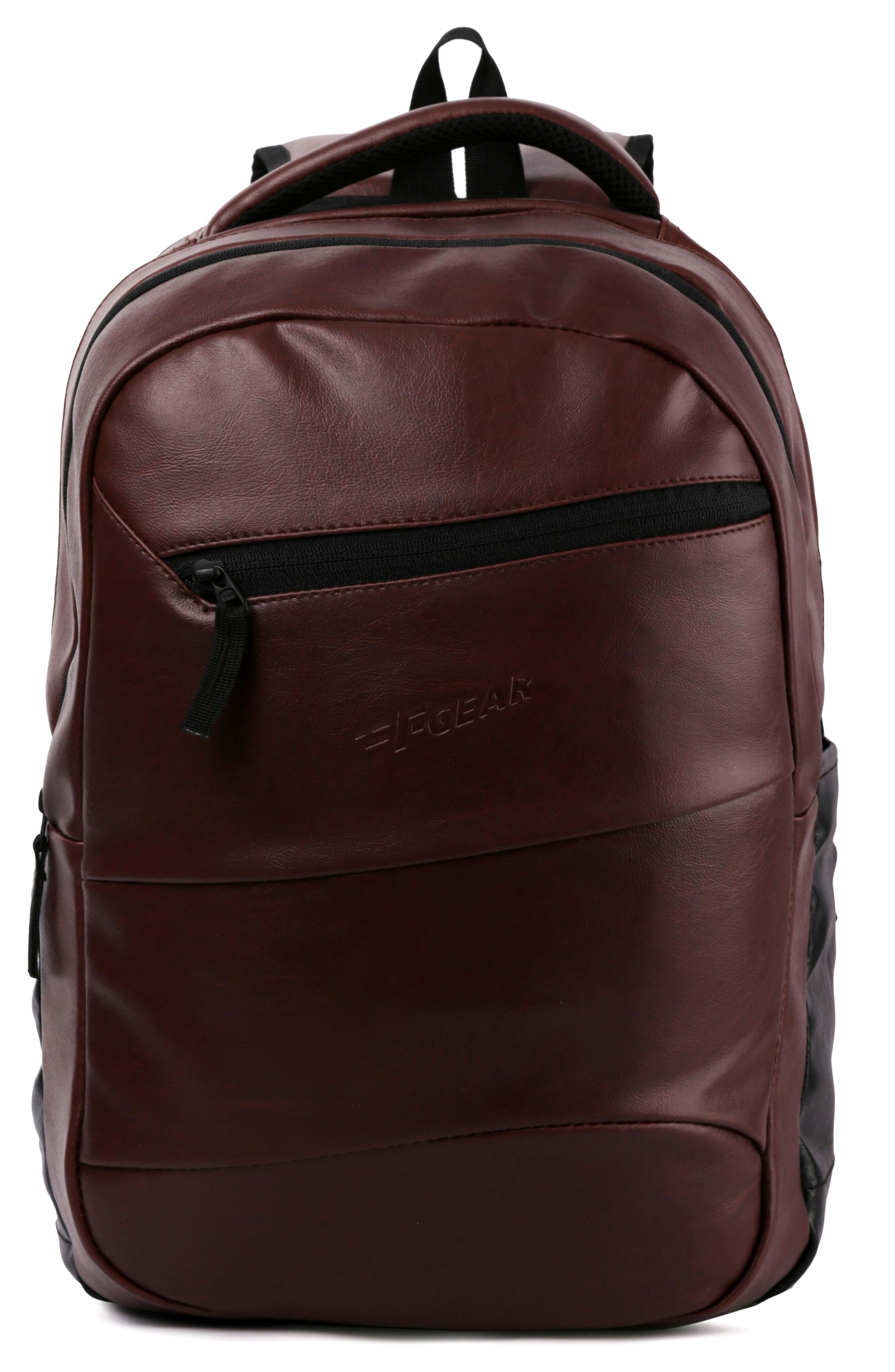 F Gear Bingo 25 L Laptop Backpack  (Tan)