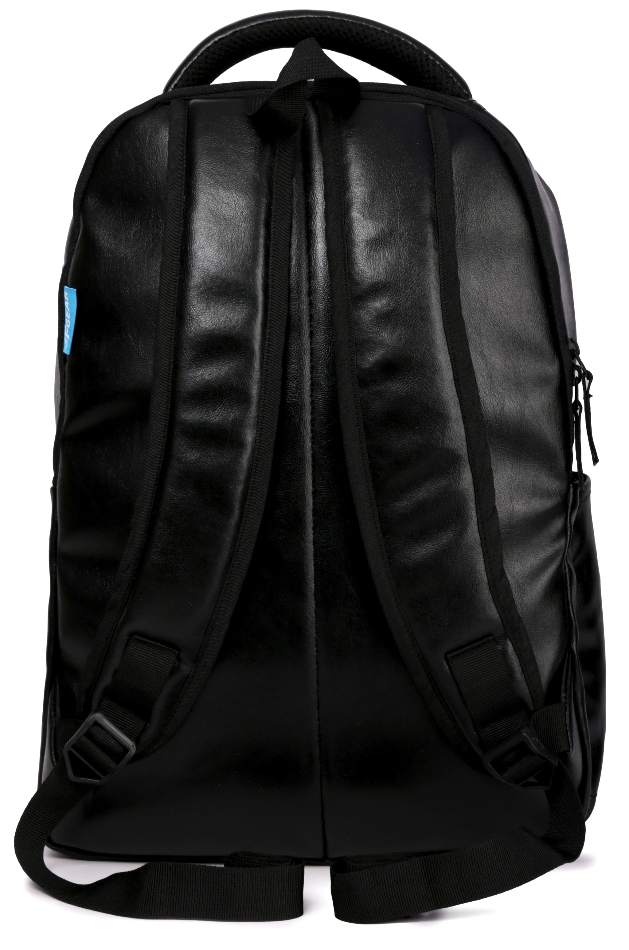 F Gear Bingo 25 L Laptop Backpack  (Black)