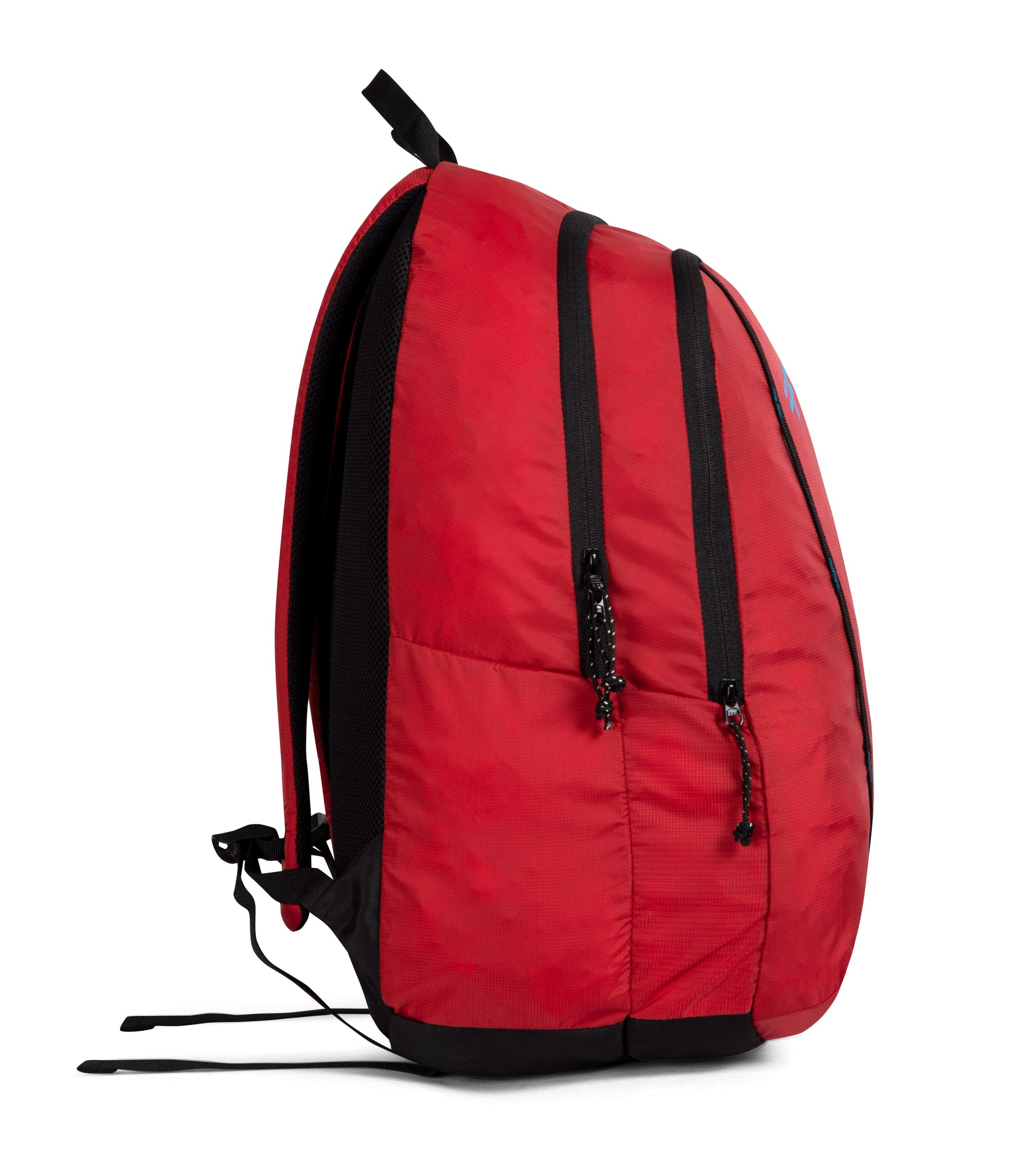 F Gear Redwing 30 Ltrs Red Casual Backpack (3138)