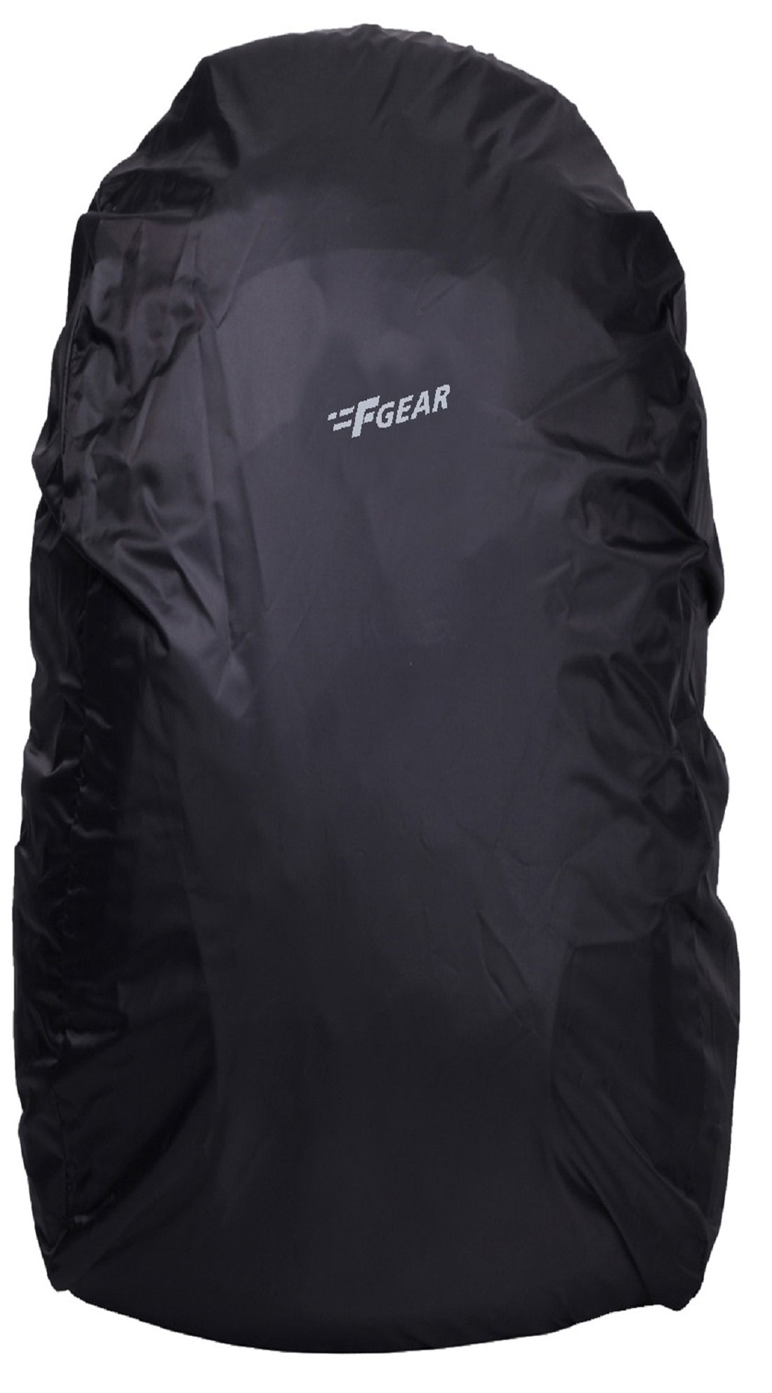 F Gear Penny 75 Ltrs Yellow Gry Rucksack with Rain Cover (3209)