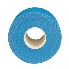 VMSBG5 Sports K-Tape Cotton