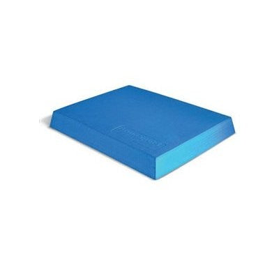 Sportingtools Balance Pad -Rectangular