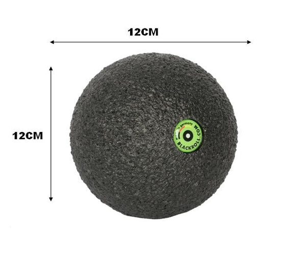 Blackroll Ball 12cm