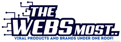 TheWebsMost.com