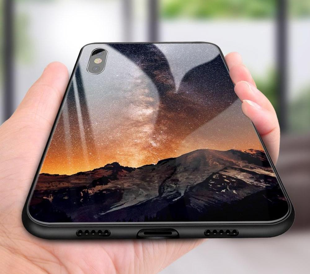 iPhone Space Case | Buy 1 Get 1 Free