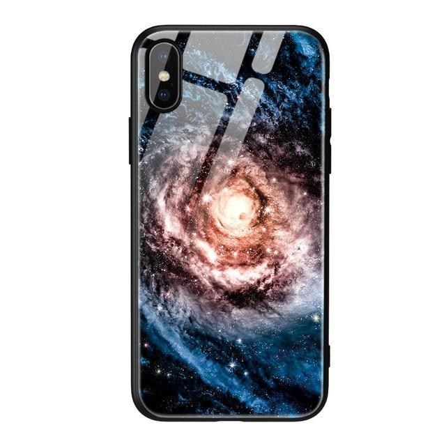 iPhone Space Case | Buy 1 Get 1 Free 11A / For iPhone 6 6s ClickClickShip.com