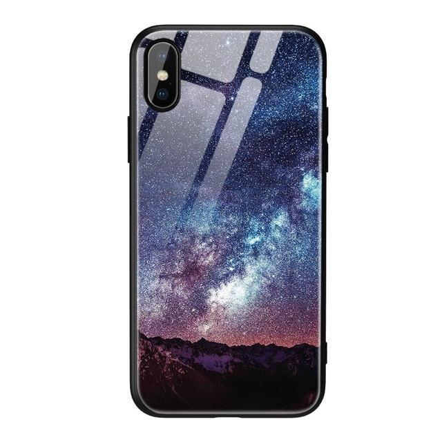 iPhone Space Case | Buy 1 Get 1 Free 11J / For iPhone 6 6s ClickClickShip.com