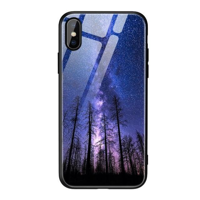 iPhone Space Case | Buy 1 Get 1 Free 11M / For iPhone 6 6s ClickClickShip.com