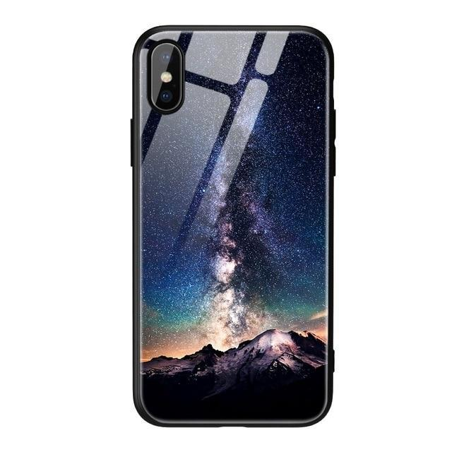 iPhone Space Case | Buy 1 Get 1 Free 11N / For iPhone 6 6s ClickClickShip.com