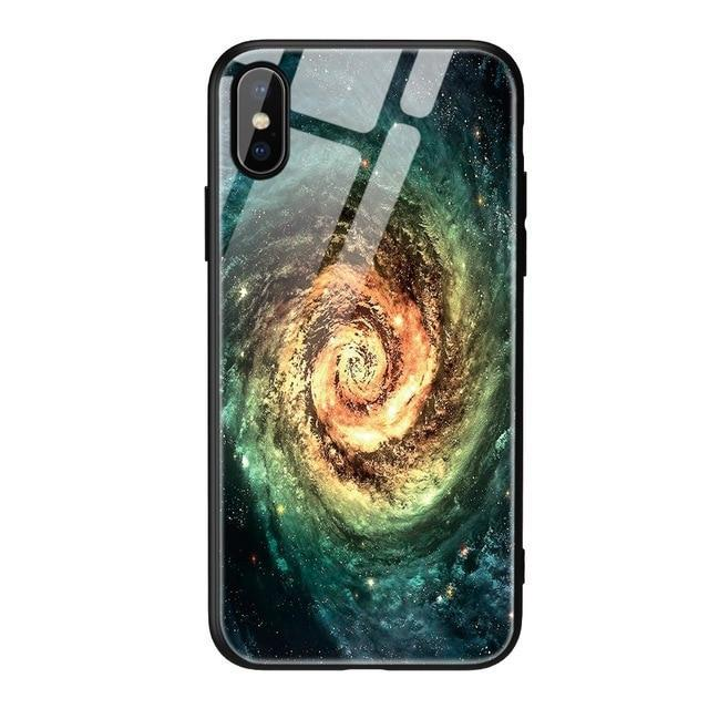 iPhone Space Case | Buy 1 Get 1 Free 11U / For iPhone 6 6s ClickClickShip.com