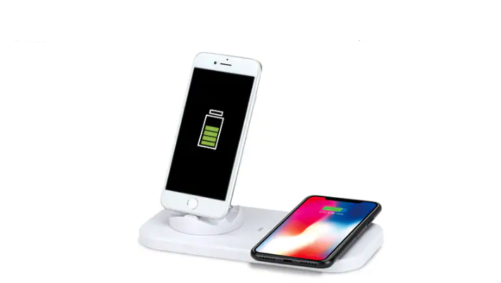 4 in 1 Phone Charger ClickClickShip.com