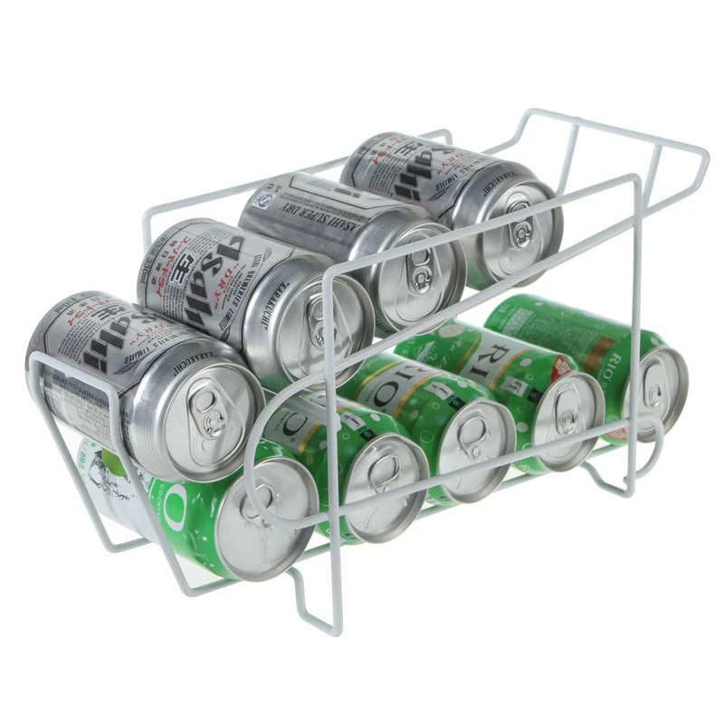 Magic Can Rack