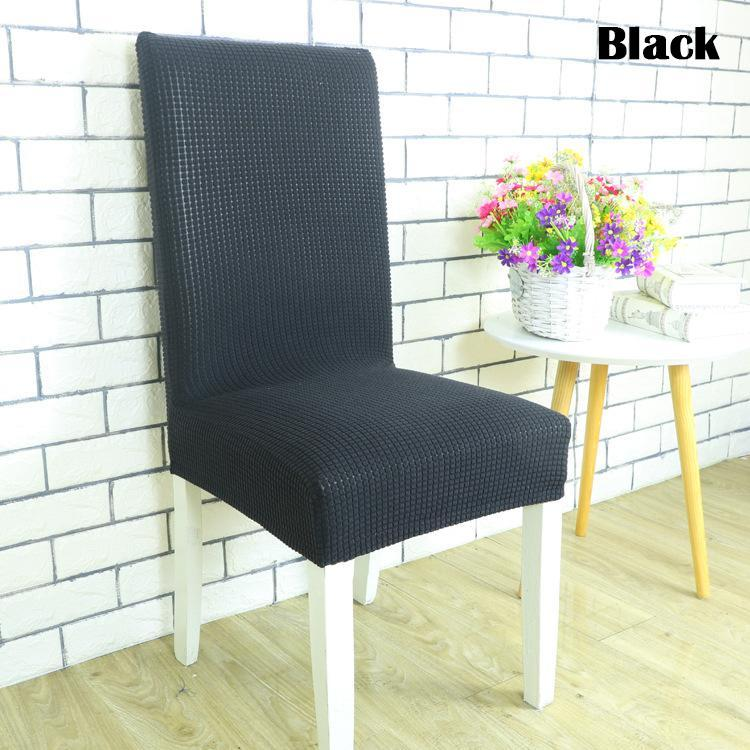 Waterproof Chair Cover